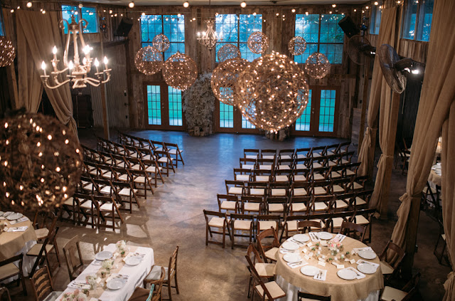 Elegant Wedding Venue Dunton Hot Springs Dolores CO