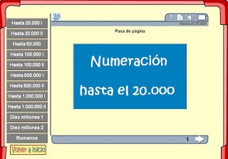 http://capitaneducacion.blogspot.com/2015/08/4-primaria-mates-los-numeros-de-6-y-7_33.html