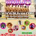SANIDAPA LIVE IN ARTIGALA - SANIDHAPA COLOUR NIGHT  2016