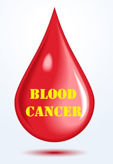 blood-cancer-treatment-yoga-in-hindi