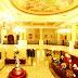 TRẢI NGHIỆM ĐẲNG CẤP HOÀNG GIA KHI NGHỈ DƯỠNG TẠI THE  IMPERIAL HOTEL VŨNG TÀU
