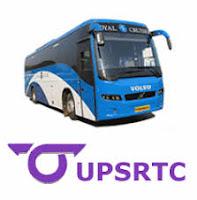 Road Transport Corporation