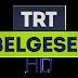 TRT Belgesel frequency on Hotbird