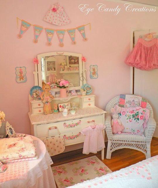 Vintage Bedroom Decorating Ideas For Teenage Girls interesting vintage bedroom decorating ideas for teenage girls