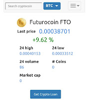 https://www.economicfinancialpoliticalandhealth.com/2019/04/futurocoin-surprise-public-price.html