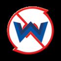 WPS WPA Tester APK