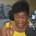 Witchcraft & Insults in our movies Portray our Culture - Christiana Awuni
