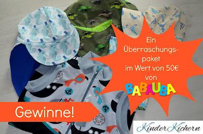http://kinderkichern.blogspot.com/2016/07/unsere-urlaubsmode-von-babauba-verlosung.html