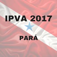 IPVA 2017 PA