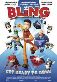 Bling 2016 Desene Animate Online Dublate si Subtitrate in Limba Romana HD Noi Gratis Disney