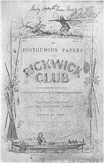 https://es.wikipedia.org/wiki/Los_papeles_p%C3%B3stumos_del_Club_Pickwick