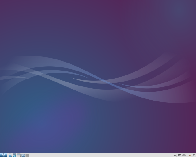 Lubuntu 15.10 Download