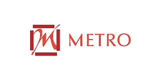 Metro Department Store - Sales Promotion Girl/Boy (SPG/B)/Store Cashier (SC)/Store Visual Merchandiser (SVM)
