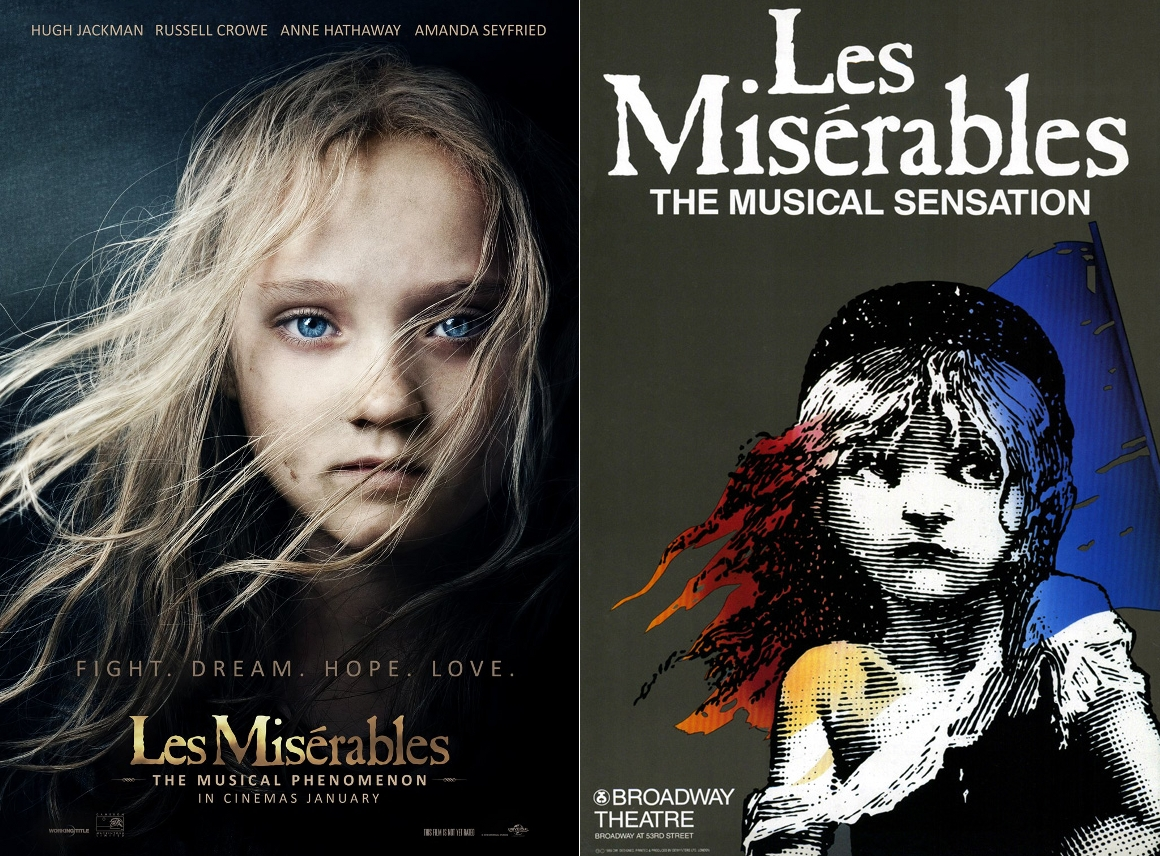 les miserables movie download for free