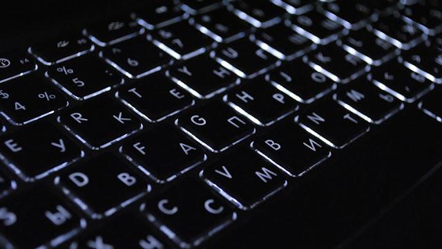 أفضل موقع في العالم العربي لتحميل مختلف البرامج للكمبيوتر مجانا بروابط مياشرة
