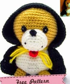 http://translate.google.es/translate?hl=es&sl=en&tl=es&u=http%3A%2F%2Fsnacksieshandicraftcorner.blogspot.com.es%2F2014%2F05%2Fkiwatarou-crochet-pattern-free.html