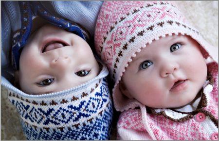 التوائم الأطفال الصور,Twins Children Pictures,صور توائم,صور, Photos,