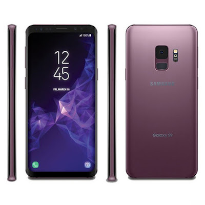 samsung-galaxy-s9-plus-cu-gia-re