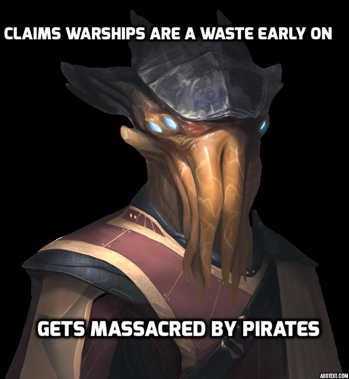 addtext_com_MDUwNTMzMzQwODYy video game ruminations stellaris memes