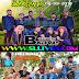 POLGAHAWELA HORIZON VS SEEDUWA BRAVE ATTACK SHOW LIVE IN KIRINDIWELA 2018-09-08