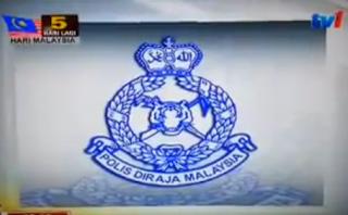 surat rasmi memohon maaf atas kesalahan rasmi ri