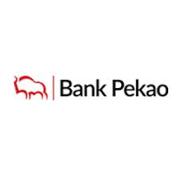 Konto Przekorzystne w Banku Pekao
