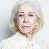 Proprietária do cinema e TV, Fernanda Montenegro será homenageada na CCXP