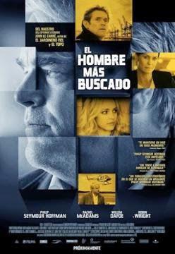 descargar El Hombre Mas Buscado en Español Latino