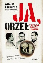 http://lubimyczytac.pl/ksiazka/4853891/ja-orzel-z-kedywu-do-celi-smierci