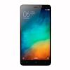 Xiaomi Mi 6 Plus Harga dan Spesifikasi Lengkap