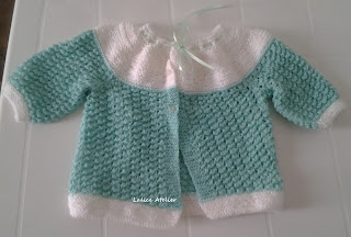 moda bebê, tricô bebê, roupinha bebê, bebê prematuro