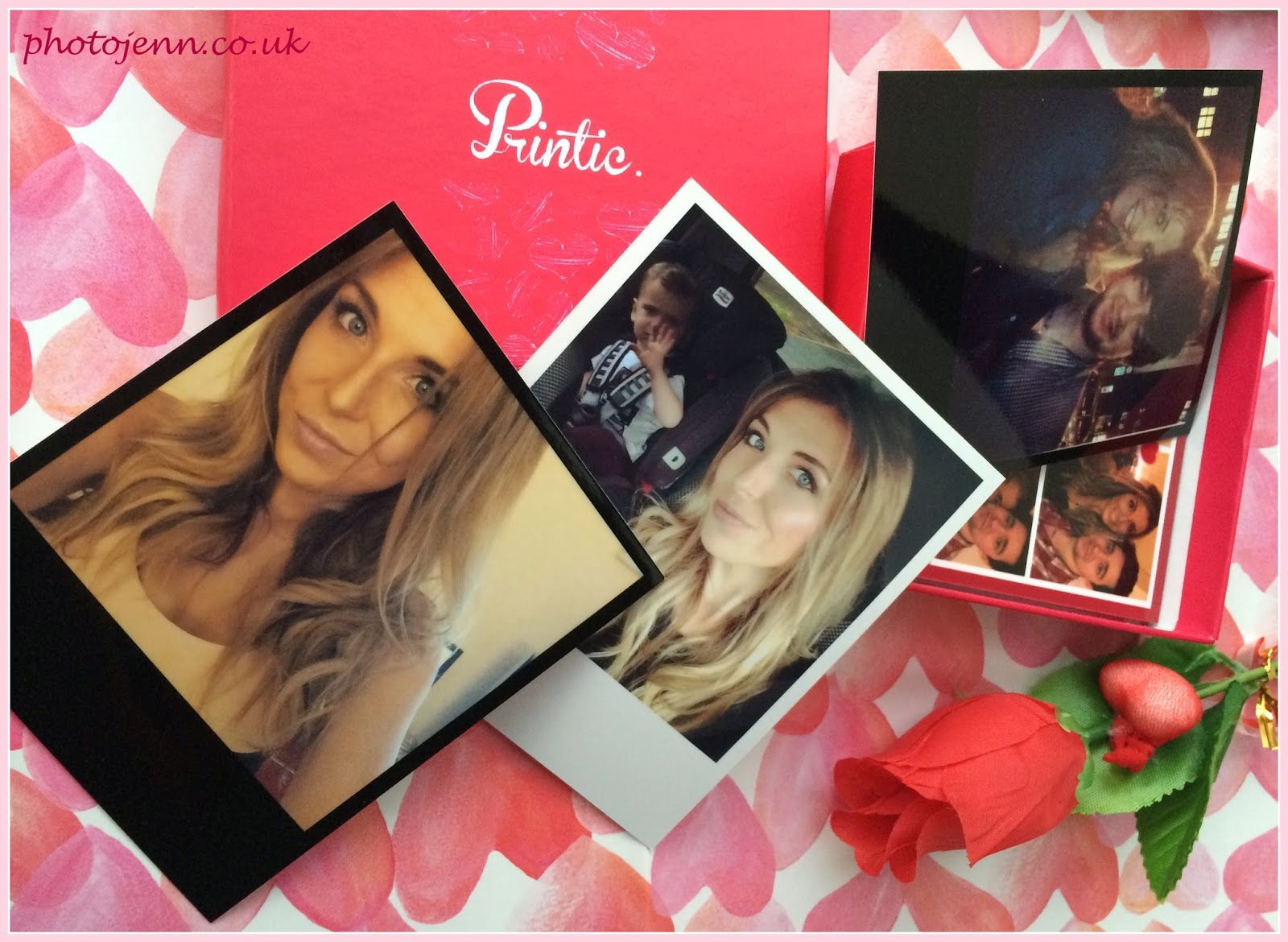 printic-valentines-printed-instagram-photos-review