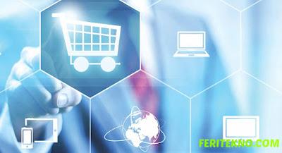 maka jangan berharap untuk menjadi orang sukses Nih Cara Bisnis Online Shop Tanpa Modal