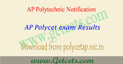 AP polytechnic results 2020-2021, Polycet counselling dates