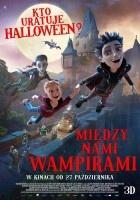 http://www.filmweb.pl/film/Mi%C4%99dzy+nami+wampirami-2017-753778