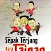 Sejarah dan Rahasia Para Taipan