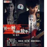 Liu Dong Sheng (刘栋升) - Ai Shang Bie Ren De Ren (爱上别人的人)