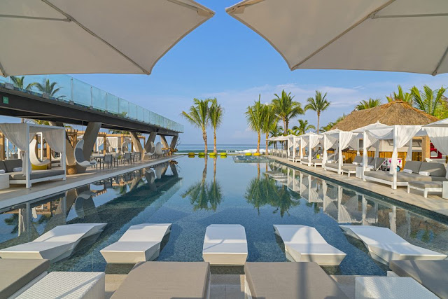 Save on Latin American Escapes