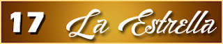 http://tarotstusecreto.blogspot.com.ar/2015/07/la-estrella-arcano-mayor-n-17-tarot-da.html