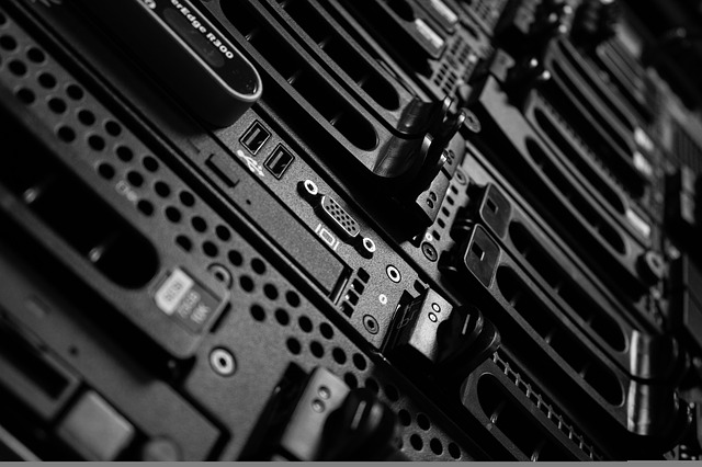Specialista del data center, come cambiano le competenze
