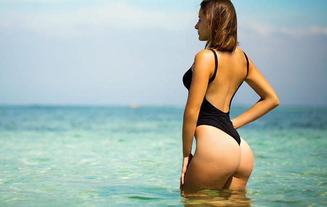 Gợi ý cách chăm sóc da toàn diện giúp bạn tự tin mặc đồ bikini