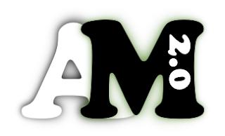 https://3.bp.blogspot.com/-wxw5W-VCRGA/WAnp69yeyuI/AAAAAAABKgo/LHi490KturcyZQE7KnlK2ZT9taWEUXkgQCLcB/s320/logo-AM2.01.png