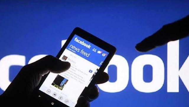 Ide Bisnis Online untuk Mendapatkan Uang dari Facebook
