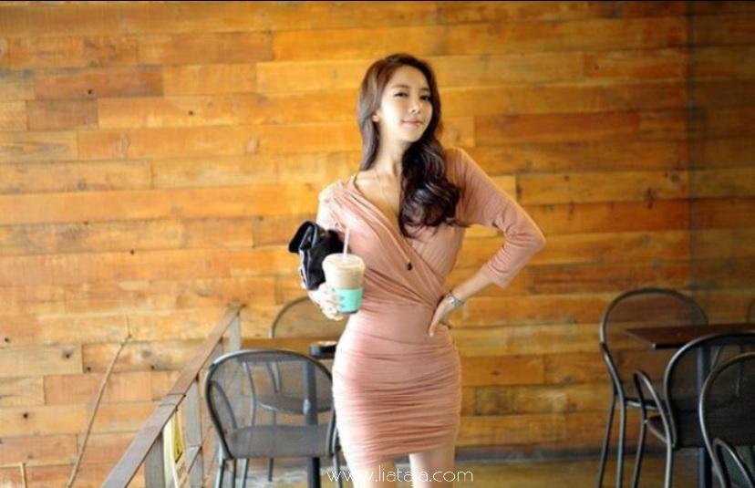 http://www.liataja.com/2016/03/keindahan-wanita-benua-asia-foto-wanita.html