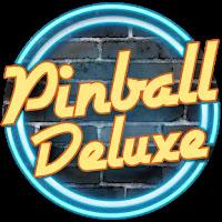 Pinball Deluxe: Reloaded   Mod Apk (Tickets + Balls + Unlocked)