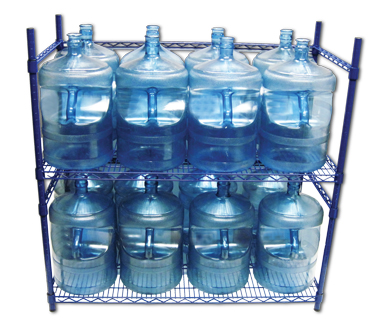 How much water does an average person use at home per day ecomerge - Home depot water container ...
