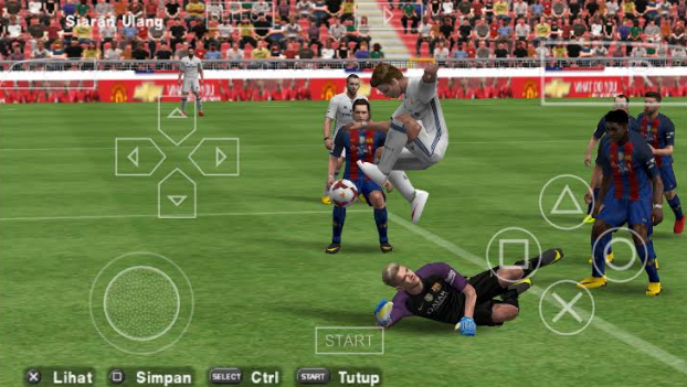 http://www.filegameapk.info/download-fifa-15-ppsspp-android