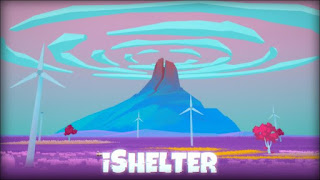 iShelter - Adventure RPG (Unreleased) v.0.0.3 Apk Mod1
