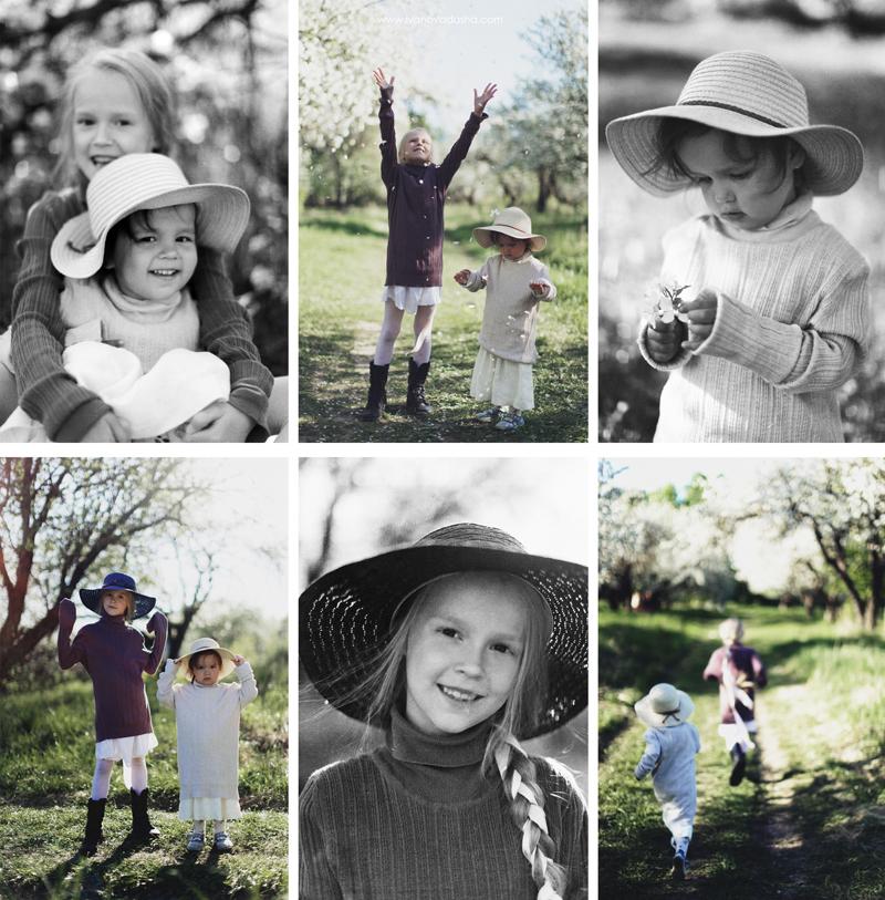 свадебная фотосъемка,свадьба в калуге,фотограф,свадебная фотосъемка в москве,фотограф даша иванова,семейная фотосъемка,семейная фотосъемка в москве,фотограф москва,тематическая семейная фотосъемка,идеи для семейной фотосъемки,семейная съемка в цветущем саду,фотосессия с яблонями,фотосъемка в саду,фотосессия мамы и дочки,фотосъемка в цветах,фотосъемка в цветущем яблоневом саду,цветущий яблоневый сад