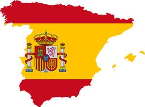 Free Spain VPN service